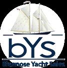 Bluenose Yacht Charters