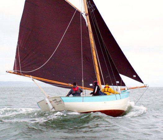 Bluenose Yachts Newport, Ri