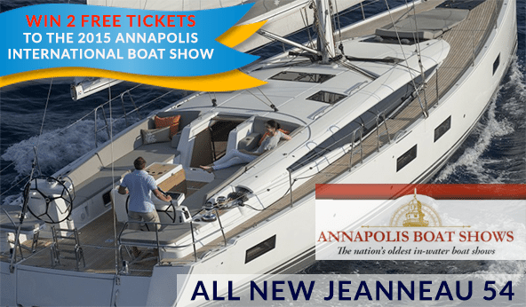 free-tickets-annapolis