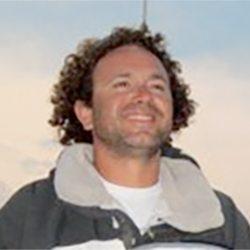 Francis Shiman-Hackett