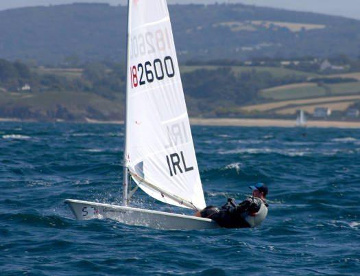 Newport, RI Yacht Brokerage